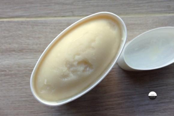 deodorant-naturel-schmidts-ylangylang-calendula-revue-1