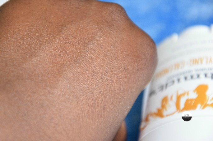 deodorant-naturel-schmidts-ylangylang-calendula-revue-5