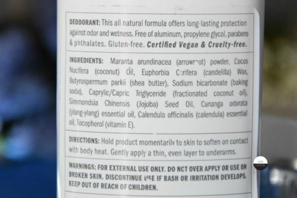 deodorant-naturel-schmidts-ylangylang-calendula-revue-ingredients