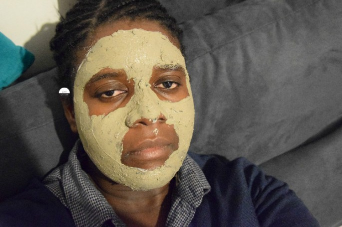 empties-glamglow-youthmud-mask-demo-before
