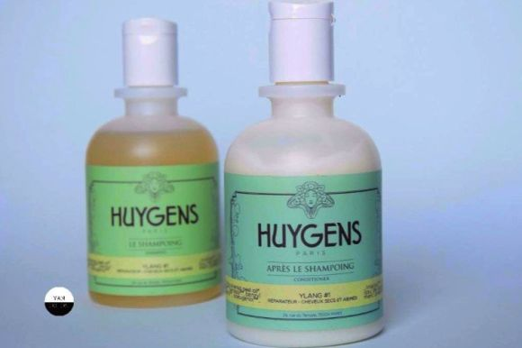 huygens-cheveuxsecs-ylang-01