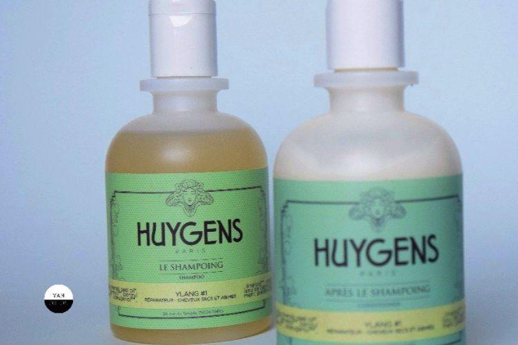 huygens-cheveuxsecs-ylang-03