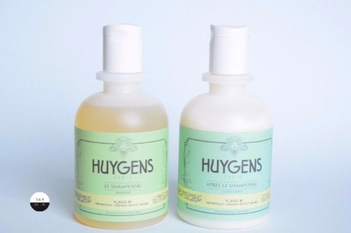 huygens-ylang-cheveux-secs-01
