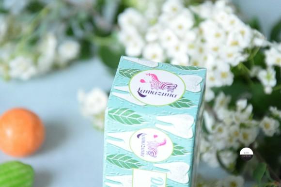 lamazuna-dentifrice-revue(4)
