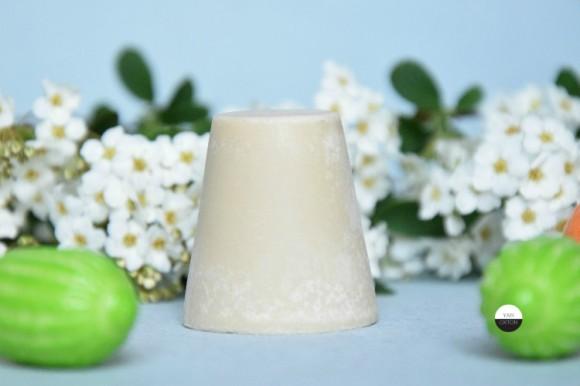 lamazuna-deodorant-revue (1)
