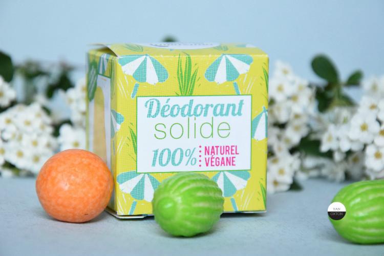 lamazuna-deodorant-revue (2)