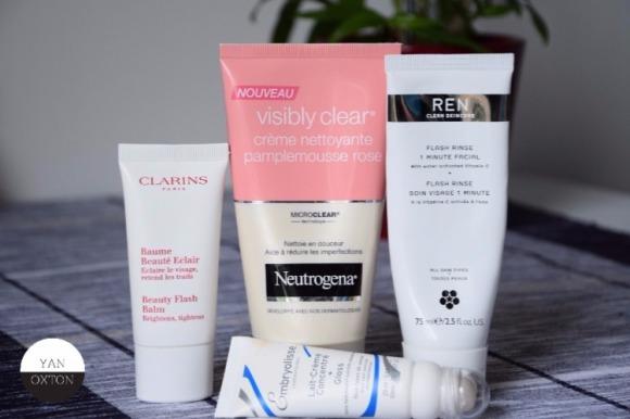 10-pan-soins-visage-skincare-1