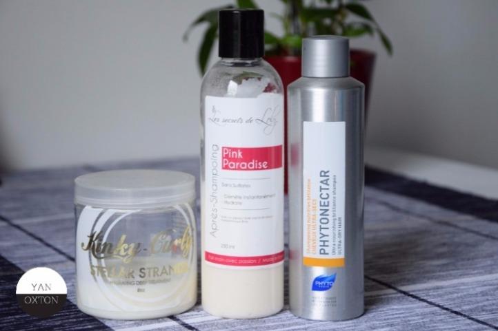10-pan-soins-visage-skincare-3