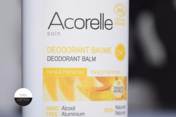 deodorant-bio-acorelle-avis-2