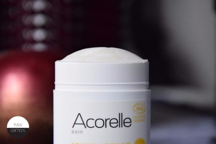 deodorant-bio-acorelle-presentation