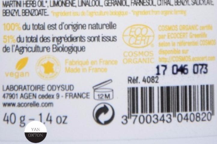 deodorant-bio-acorelle-quantite