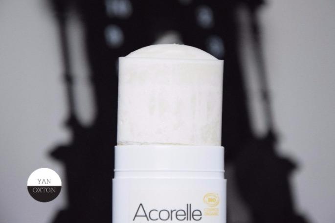 deodorant-bio-acorelle-taille