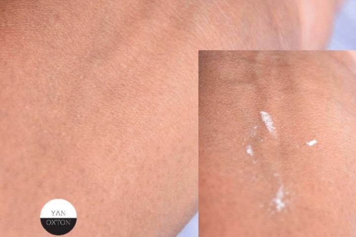 deodorant-bio-acorelle-texture-2