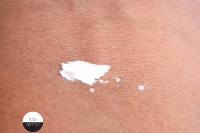 deodorant-bio-acorelle-texture