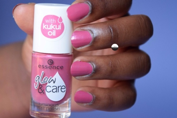 essence-vao-huile-kukui-glow-care-05-love-and-care-1