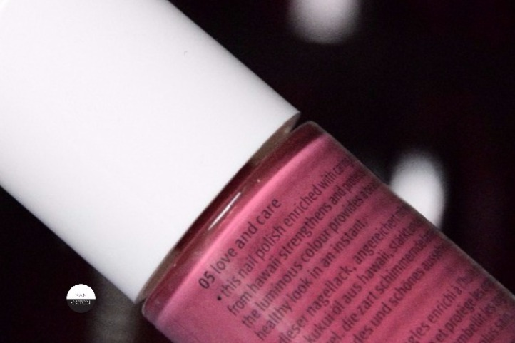 essence-vernis-glow-care-05-love-and-care