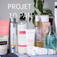 Projet 10 Pan #1
