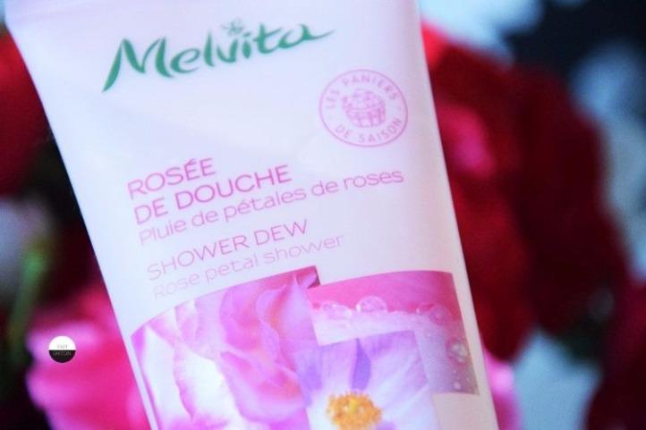 summer-ete-roseedouche-melvita