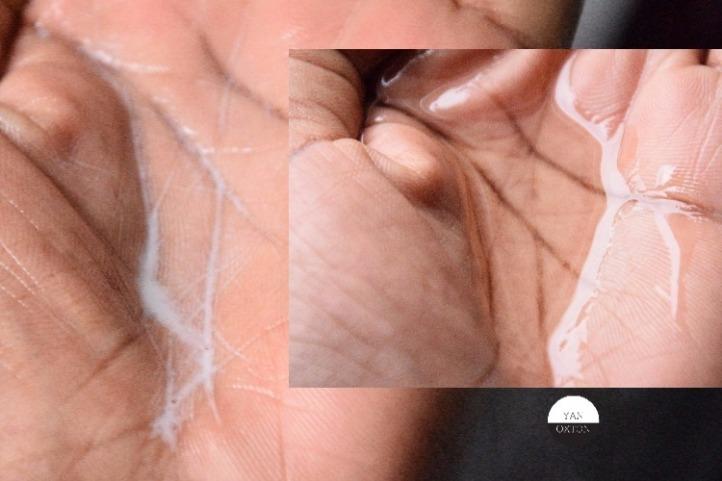 super-facialist-huile-demaquillante-una-brennan-emulsion