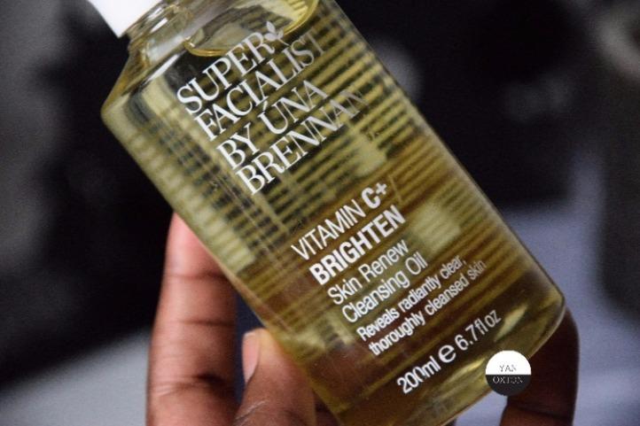 super-facialist-huile-demaquillante-vitaminC-una-brennan-emulsion-2