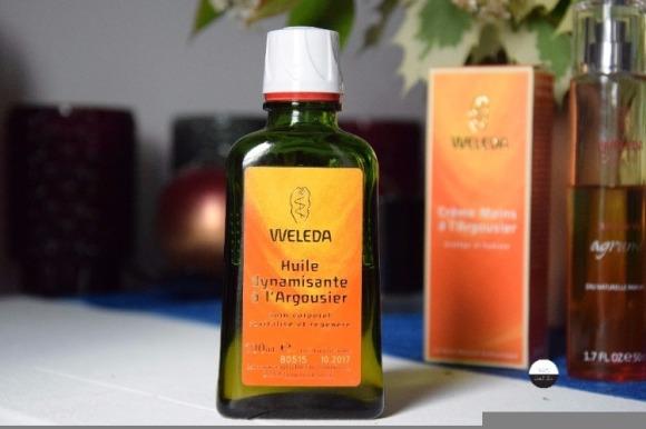 weleda-huile-argousier