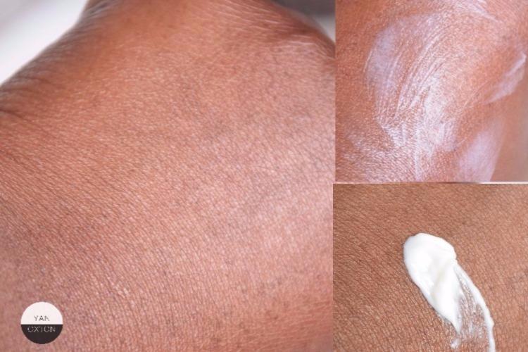 ahava-creme-minerale-mains-texture