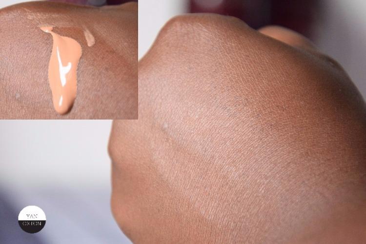 clarins-eclat-minute-base-illuminatrice
