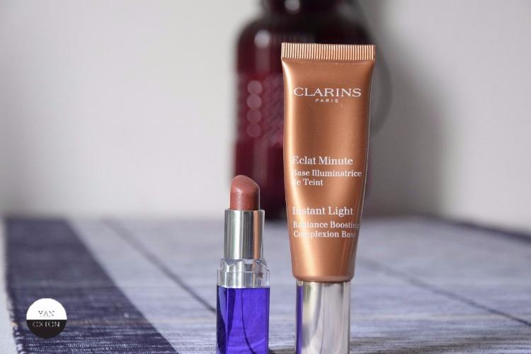 clarins-eclat-minute-teint-rimmel-moisture-renew
