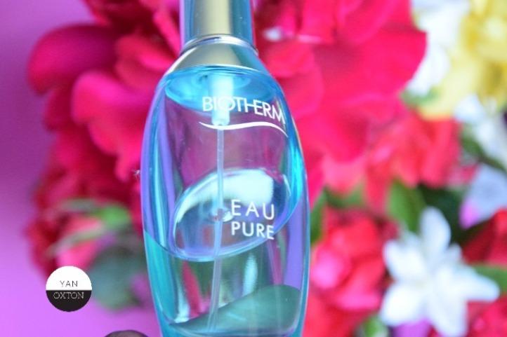 eau-pure-biotherm