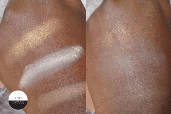 essence-face-palette-4