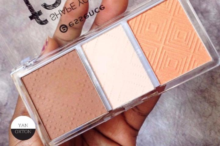 essence-face-palette-6