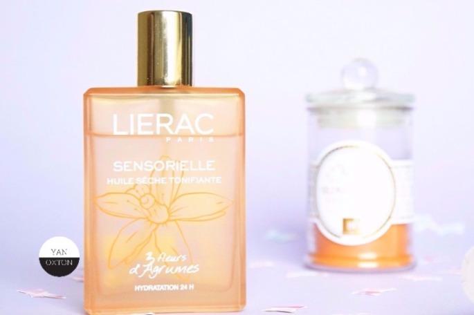 huile-seche-sensorielle-lierac-4