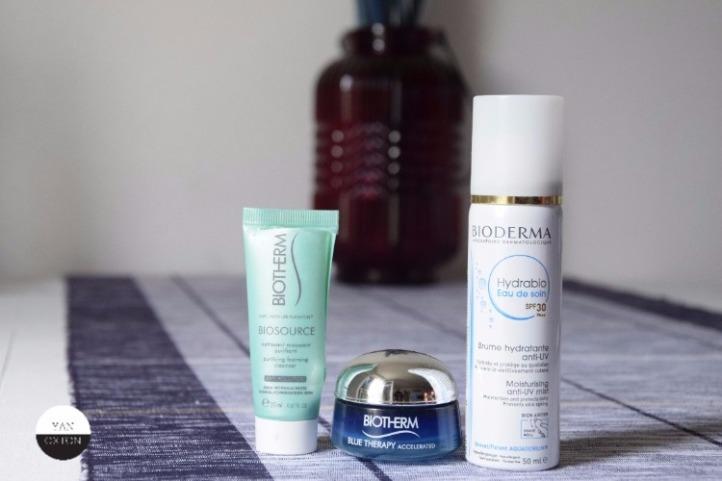 produits-termines-aout-septembre-nettoyants-creme-visage-bioderma-biotherm