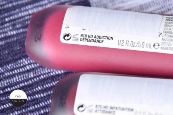 revlon-ultrahd-lipcolor-610-addiction-dependance