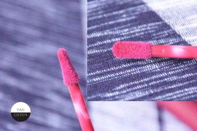 revlon-ultrahd-lipcolor-applicateur
