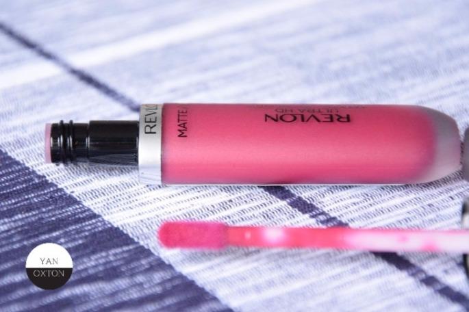 revlon-ultrahd-lipcolor-packaging