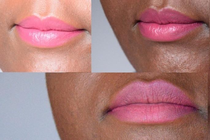 revlon-ultrahd-matte-lipcolor-fading-tenue-journee