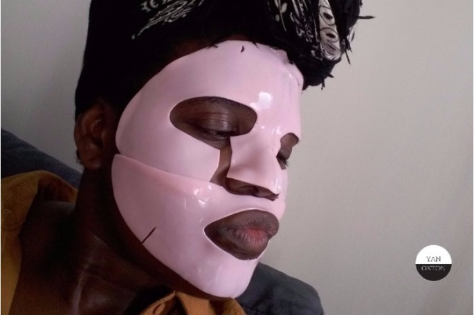 drjart-rubber-mask-firm-lover-13