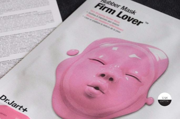 drjart-rubber-mask-firm-lover-4