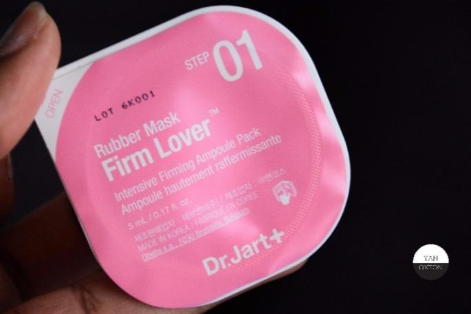 drjart-rubber-mask-firm-lover-5