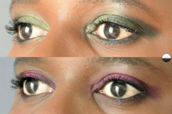 mascara-bareminerals-lash-domination-5