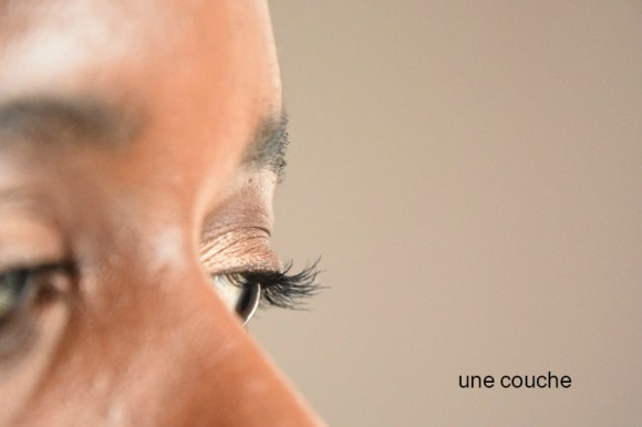 mascara-bareminerals-lash-domination-volume