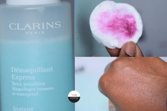 maybelline-matte-ink-clarins-demaquillant-express