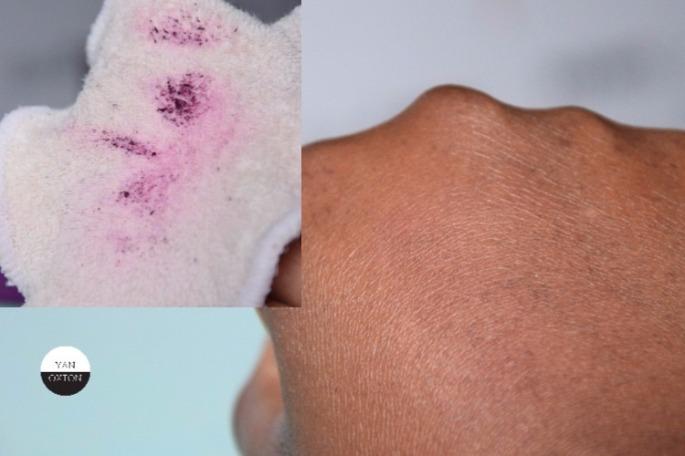 maybelline-matte-ink-demaquillage-eau-micellaire