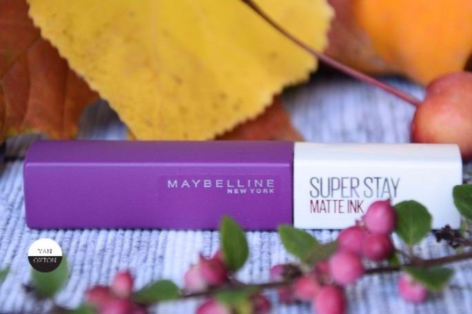 maybelline-matte-ink-superstay