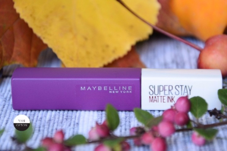 maybelline-matte-ink-superstay