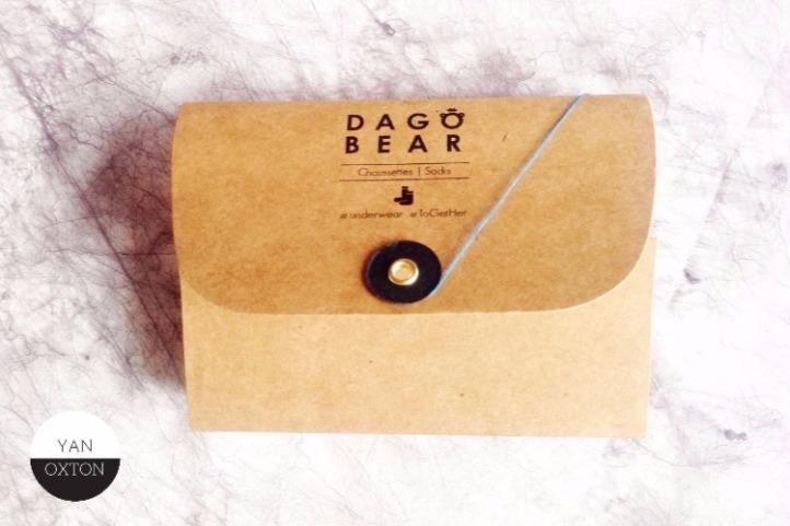 dagobear-5