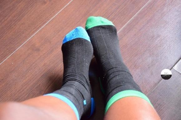 dagobear-chaussettes-fil-ecosse-dagobear-chaussettes-fil-ecosse-2