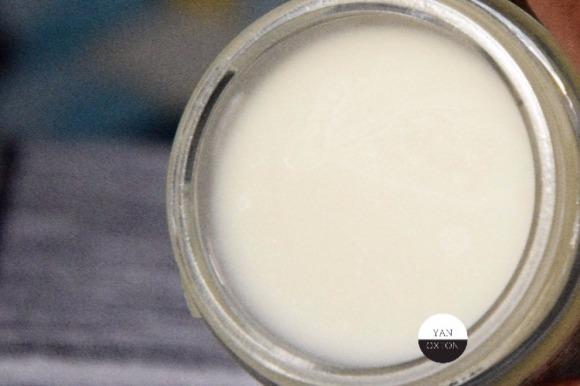 deodorant-naturel-lherbace-clemence-et-vivien-3