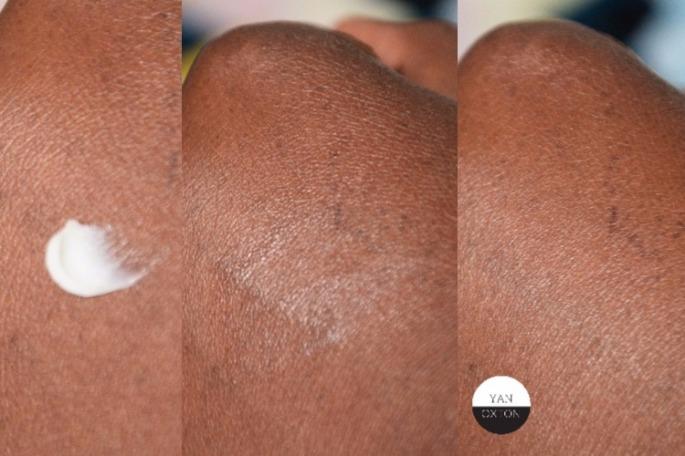 deodorant-naturel-lherbace-clemence-et-vivien-5